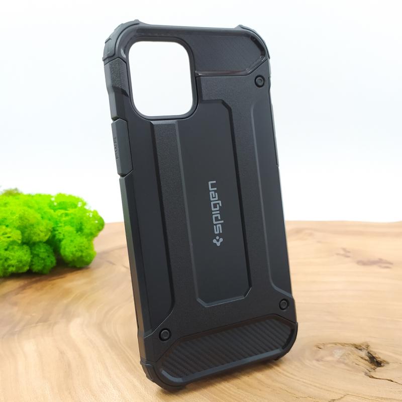 NEW ZENUS PREMIUM/SPIGEN Iphone 12 (6.7)