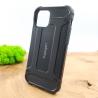 NEW ZENUS PREMIUM/SPIGEN Iphone 12 (6.1)
