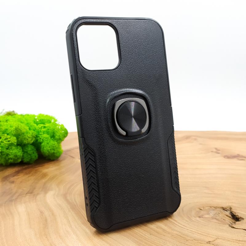 NEW HONOR PREMIUM Iphone 12 (6.7)