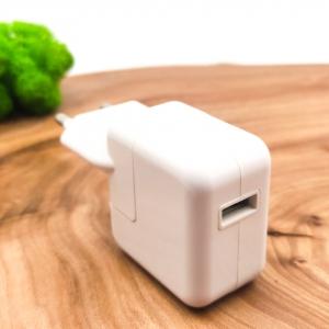 Оригинальный блок питания Apple iPad 10W