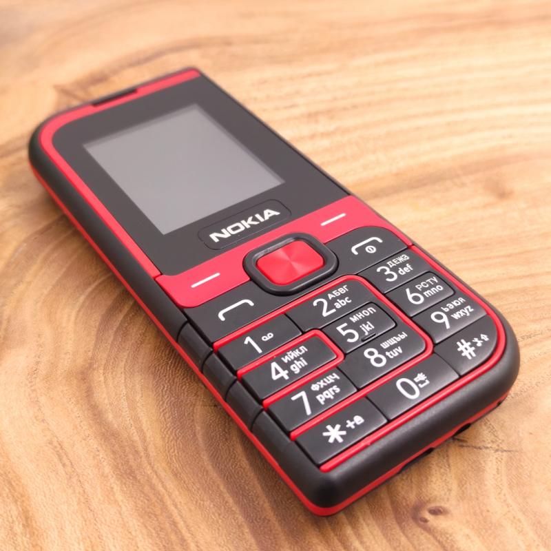 NEW Тел. Nokia 7260 White копия №1