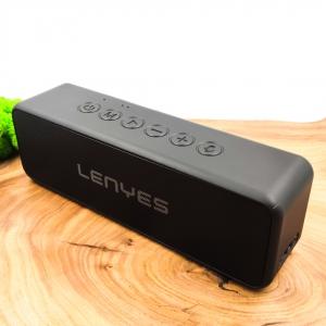 NEW Колон. Lenyes S806 Waterproof TWS+Voice Assistant