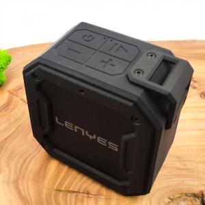 Колон. Lenyes S106 Waterproof