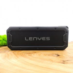 Колон. Lenyes S108 Waterproof TWS DSP