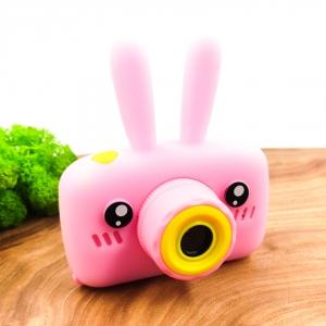 NEW Kids Camera LG ET 13 Pink