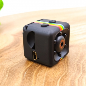 SJ CAM SQ11 Mini camera