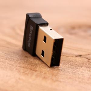 USB Адаптер Bluetooth V4.0 Baseus (ccall-bt01)