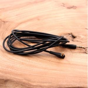 Аудио кабель с угловым коннектором 2м Aux HOCO UPA14