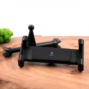 Автомобильный держатель на подголовник для планшета Baseus suhz-01