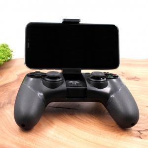 NEW Джойстик IPEGA Bluetooth (Phone/Smart TV/PS3/PC) PG-9076