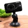 Автомобильный видеорегистратор PIONEER T669