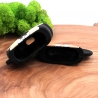 Ударопрочный силиконовый чехол для Apple AirPods Mickey Mouse