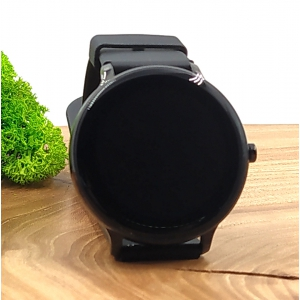 NEW Smart Watches Blackview X2 Black (ПО H Band)