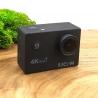 Экшн камера с поддержкой 4K SJCAM SJ4000 AIR