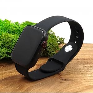 NEW Smart Watch T600 from Xiaomi Black
