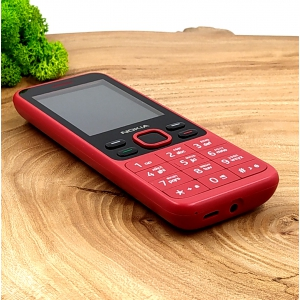 NEW Тел. Nokia 150 Red