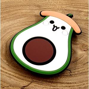 Держатель для телефона PopSocket 3D Toy Avocado