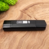 USB флеш накопитель OTG USB MicroUSB 8Gb XO U70 8Gb