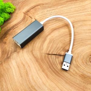 NEW USB-LAN 3.0 (RJ45)