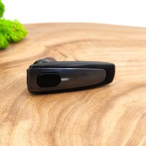 NEW Гарнитура Awei N3 (vacuum) Black