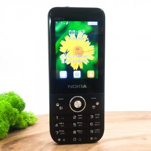 NEW Тел. Nokia G8 Pro-2021 Black