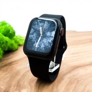 NEW Smart Watch C57 from Xiaomi Black (ПО: WearFit Pro)