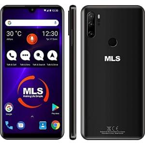 Смартфон MI MLS IQL626