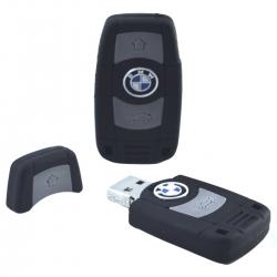 USB флешка-игрушка BMW 32 Гб