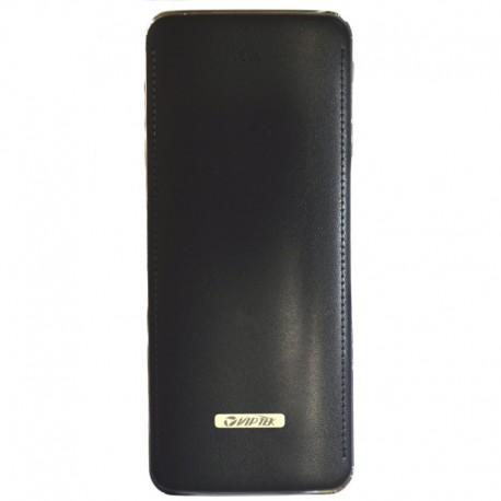 Power Bank VIPTEK A6 20000 mAh Black (Черный)
