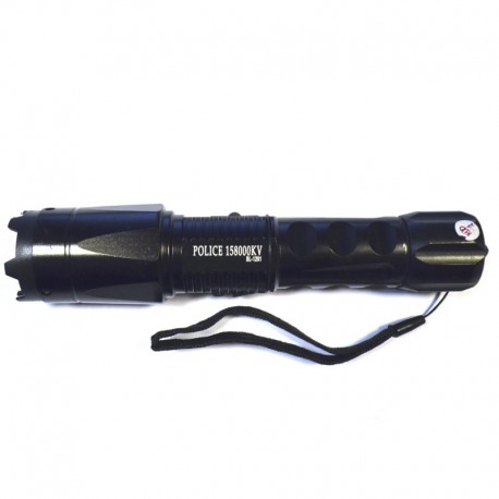 Фонарь для защиты BL-1201 158000 KV