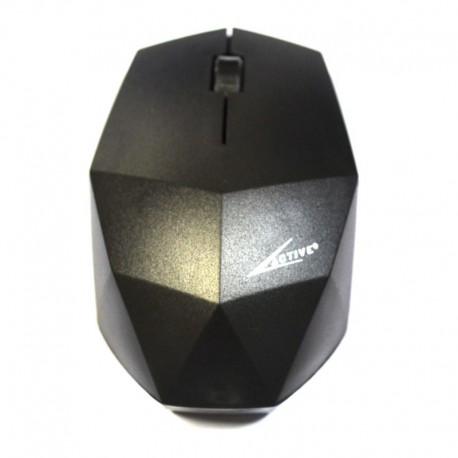 Мышь с Bluetooth Active A210 Black (Черный)