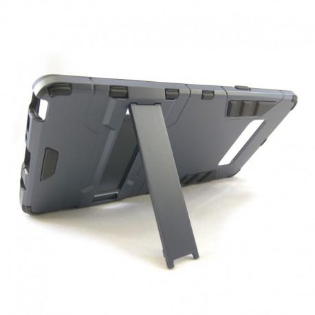 Чехол Honor Design Samsung Galaxy Note 8