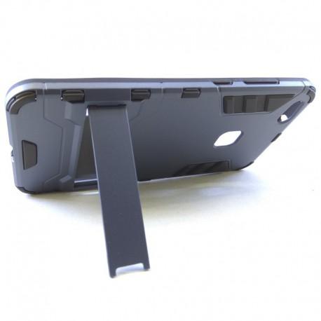 Чехол Honor Design Huawei P10 lite