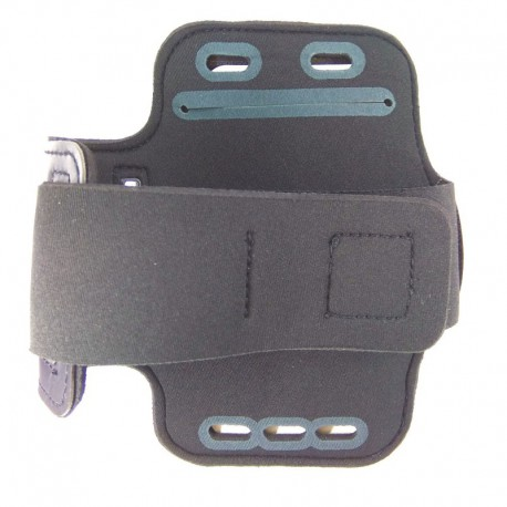 Чехол на руку для iPhone 6G/6S для бега / спорта