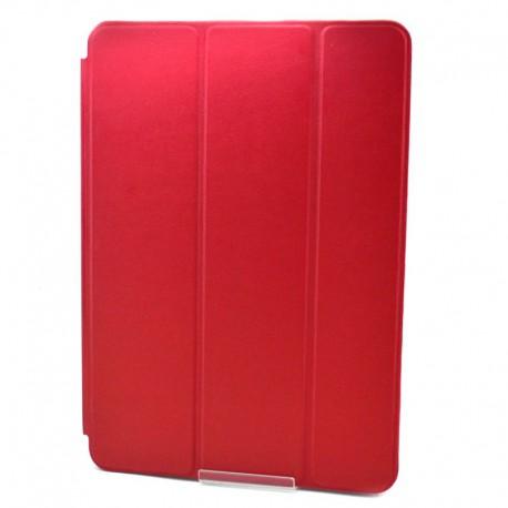Чехол-книжка SMART CASE iPad 2/3/4 Red (Красный)