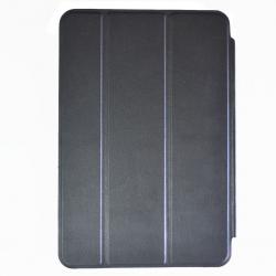 Чехол-книжка SMART CASE Apple iPad 2/3/4 Black (Черный)