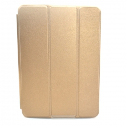 Чехол-книжка SMART CASE iPad 2/3/4 Gold (Золотой)