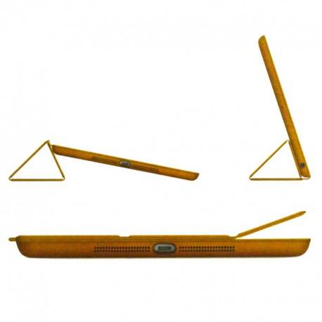 Чехол-книжка SMART CASE iPad 2/3/4 Gold (Золотой)