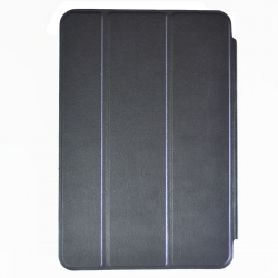 Чехол-книжка iPad mini/mini 2/mini 3 Black (Черный)