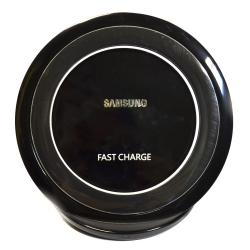 Беспроводное зарядное устройство EP-PG950 для Samsung S7/S8 Fast Charge