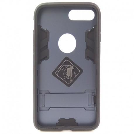 Чехол Honor Design iPhone 7 Plus