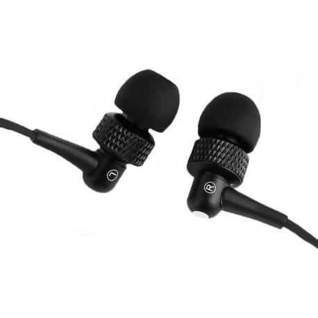Проводные наушники с микрофоном AWEI 390i