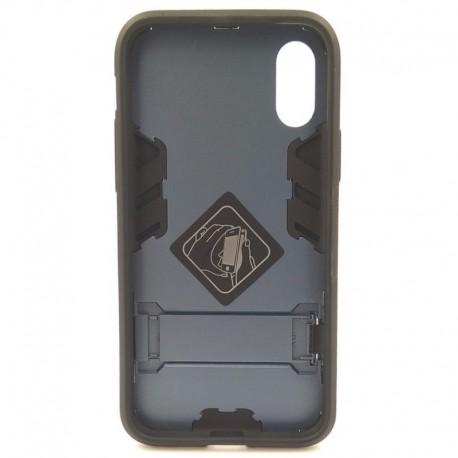 Чехол Honor Design iPhone X/Xs