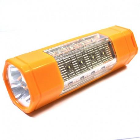 Фонарь - лампа Аккумуляторный YJ 7388