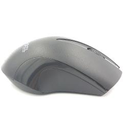 Оптическая беспроводная мышь Jedel W120