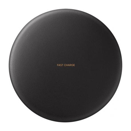 Быстрое беспроводное зарядное устройство Samsung EP-PG950