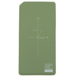 Power Bank Remax Proda PPP-33 10000 mAh Б/П ЗУ Green (Зеленый)