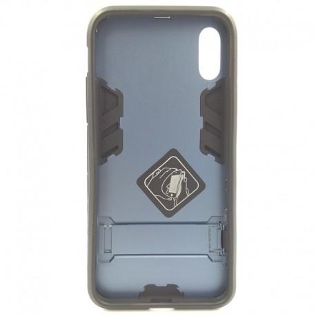 Чехол Honor Design iPhone Xs Max