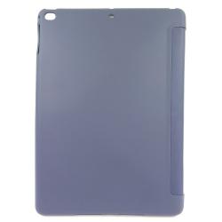 Чехол-книжка G-CASE BOOK iPad Air/Air 2/2017/2018 Blue (Синий)