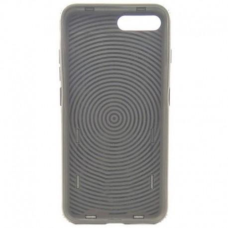 Чехол Honor Premium для iPhone 7 Plus/8 Plus Black (Черный)
